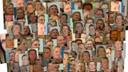 Die vielen Gesichter