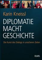 DiplomatieMachtGeschichte